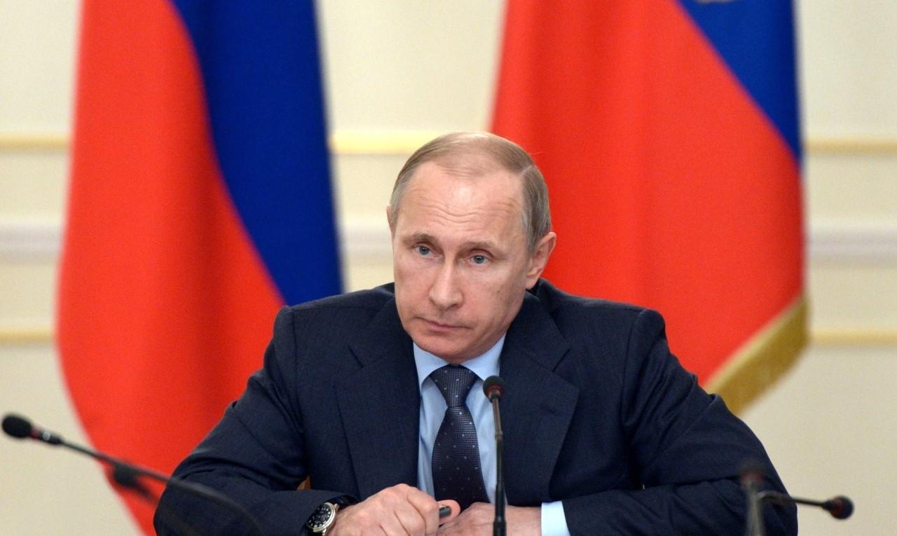 Военнослужащие больше не будут увольняться из ВС РФ без предоставления жилья