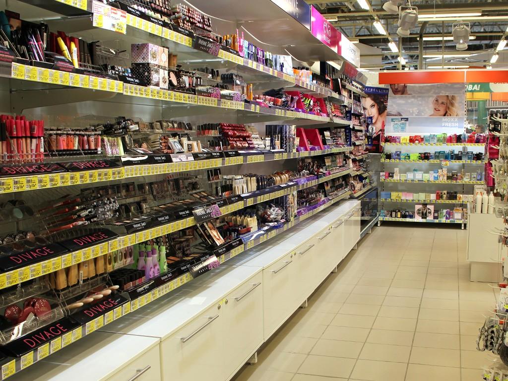 магазин интимных товаров в г мурманске-он2